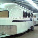 Horse Box Trailer - 3HAL
