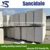 150000m3 AAC block, automatic AAC block machine, AAC cellular lightweight concrete block machine