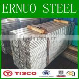Alloy Tool Steels