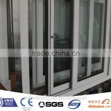 new style pvc profile for window and door