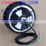 new fashional e-bike motor, eletric bicycle motor,e-bike hub motor
