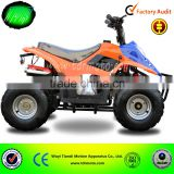 70cc 110cc 125cc ATV for Kids, SALE NOW!!!