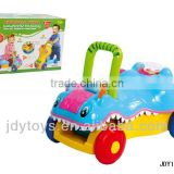 Wholesale baby ride on battery operated kids baby car