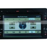 Android car dvd for alfa romeo 159