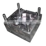 plastic mould for electronice appliance\ plastic mold for housing