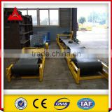 INQUIRY ABOUT Truck Loading Belt Conveyor