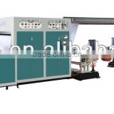A4 paper cutting machine Final Manufacture In China                                                                         Quality Choice