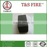 CE Certified Foam Glass Insulation Material