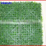 2013 Pvc fence top 1 Garden outdoor decoration ornament terracotta garden decoration flower pot&planter