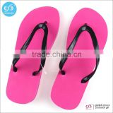 OEM factory new arrival fashion slippers cheap EVA shoes for promotion                                                                                         Most Popular