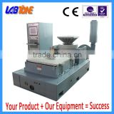 Vibration Testing Equipment Usage lab apparatus Mechanical Vibrating Table System from China