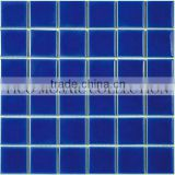 CM55393IID outdoor mosaic table tops swimming pool glass mosaic tile outdoor swimming pool glass mosaic tiles