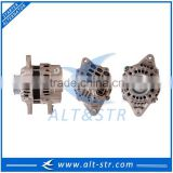 Alternator for HYUNDAI (Valeo version) 3730002503, 437337,JA1715IR,LESTER:23039
