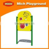 2012 Newest Outdoor Play Ground Equipment
