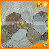Natural stone mosaic supplies mosaic homes mosaic tile backsplash