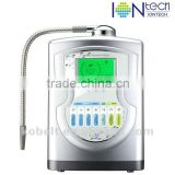 IT-737 Electrolyte Water Machine
