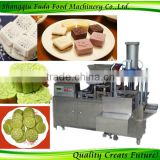 Automatic mini glutinous rice cake making machine price                                                                         Quality Choice