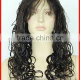 Micro Braiding Synthetic Hair Lace Front Wigs Lace Front Wig Synthetic Wig Lace Front Hair Wigs Hair Wig