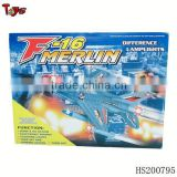 Cheap BO flying helicopter toy