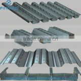 gi sheet price factory price cold rolled galvanized sheet metal custom customized steel sheet price