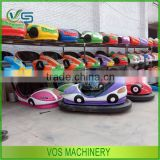 Attractive image battery bumper car rides for sale, Chargeable amusement rides bumper car