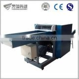 FC-XW900 From Manufacture Factory Sisal Cutting Machine