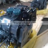 Deutz engine F2L912 F3L912 F4L913 F6L912 diesel engine for Air Compressor