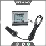Digital Water Quality Tester Handhold TDS Monitor