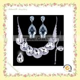 imitation jewelry sets dubai, diamond jewelry sets, big costume jewelry sets