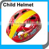 cheap child kids children bicycle bike cycle helmets accessories on sale,kids protection helmet,kids road cycling safety helmets