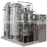 QHS Beverage Mixer/Beverage Mixing Machine