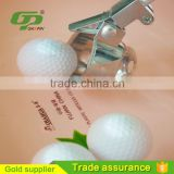High Quality Cheap Golf Ball Retrievers Manufacturer for new year