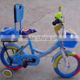 China various baby carrier bicycle new model- factory