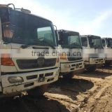Spare Truck parts for Nissan UD