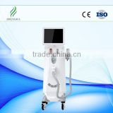 10MHz Remove Neoplasms Best Selling Fractional Vascular Treatment 40w Co2 Laser Equipment With CE&ISO