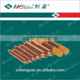 Drier Filter/Refrigeration Fittings/Copper fitting