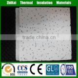 Acoustic tiles ,Mineral wool board ,wool panels,Ceiling tiles