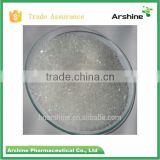 MENTHOL CRYSTAL medicine and food and cosmetics additives cas no 89-78-1 menthol crystal