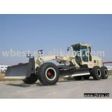 Inquiry about MG220A Motor Grader 2001.11.30