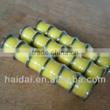 The best quality Braided nylon string