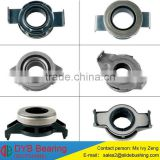 For BMW 50003510 VKC2120 Steel Clutch bearing,Clutch release bearing,High quality car bearing