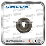 Spare part valve spring retainer for Gasoline engine