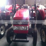 woow!!!Hot sale 10-24HP mini tractor with single plough