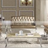 Restaurant sofa set ND020