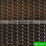 Weaving Mesh Raw Cane Webbing Materials Rattan
