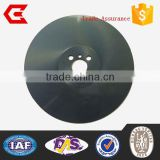 Latest Hot Selling!! long lasting diamond coated saw blade reasonable price