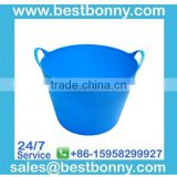 High Quality Factory Price high quality plastic ice bucket