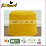 Wholesale cheap price top quality super wash Merino wool and Nylon blend yarn for scarf and socks