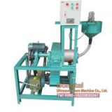 INquiry about auto grinding round bead machine
