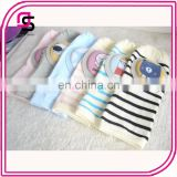 Autumn and winter high quality baby child protective knee sock